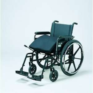 100961275_amazoncom-wheelchair-seat-assist-18-health-personal-care