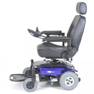 158936339_drive-medical-medalist-mobility-power-chair-wheelchair