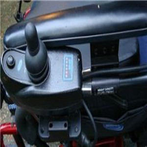 181876860_invacare-storm-tdx-3-power-wheelchair-with-tilt
