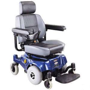 104197405_ctm-hs-2800-power-wheelchair-fwd-wheel-chair-free-ship