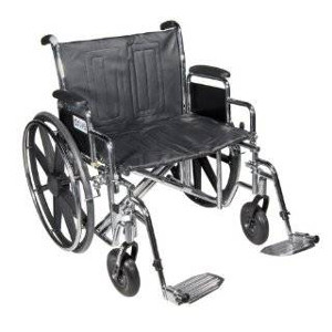 151388437_drive-medical-sunfire-general-rear-wheel-drive-powered