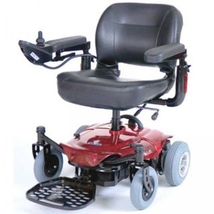 158973399_drive-medical-cobalt-x23-mobility-travel-power-chair