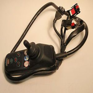 181321973_jazzy-joystick-controller-electric-wheelchair-power