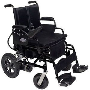 181342696_e-j-metro-power-3-wheelchair-electric-wheel-chair-18quot