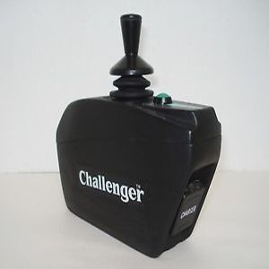 181354694_power-electric-wheelchair-controller-joystick-challenger