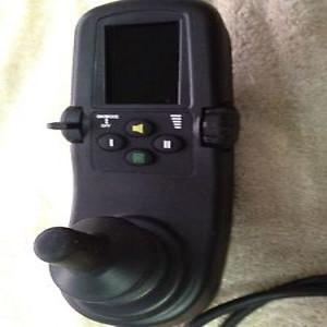 181361185_pride-quantum-q-logic-power-wheelchair-joystick