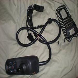 181384873_mini-jazzy-joystick-controller-electric-wheelchair-power