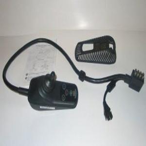 182077545_power-chair-controller-wheelchair-joystick-pg-drive