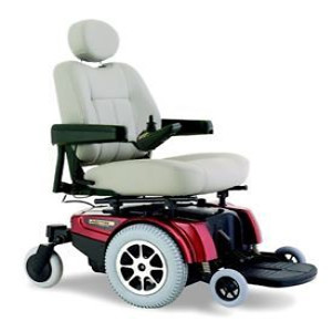 182079559_invacare-m51-pronto-power-mobility-wheelchair-avai
