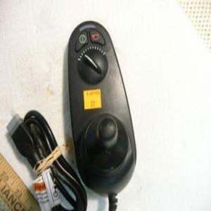 182096328_jazzy-select-joystick-controller-electric-wheelchair